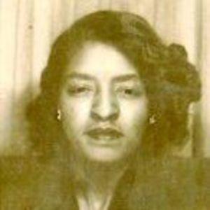 Mary W Wilkins