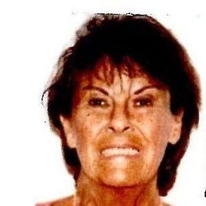 Agnes Salerno