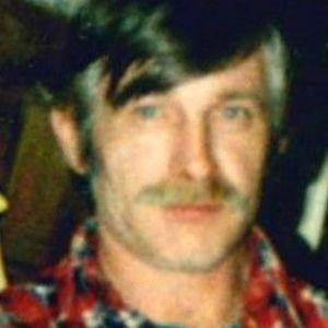 Cary Wallace Jett, Jr.