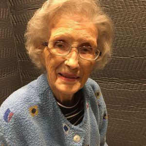 Helen S. (Stonina) Berestka