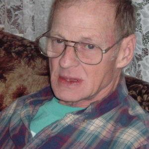 Herman  Junior Collins