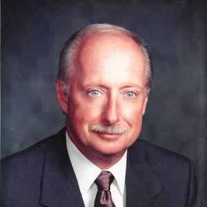 David A. Schumpp