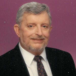 Louis R. Hammack