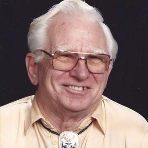 Donovan W. Walling