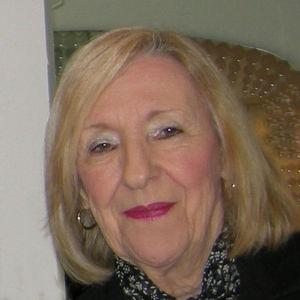 "Kathleen ""Kath"" Bernadette DeLong"