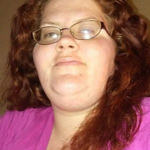 "Ms Anita Marie ""Skeeter"" Biltoft Obituary Photo"