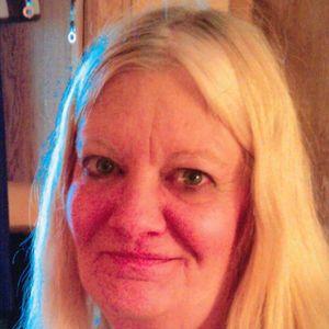 Mrs. Beth Louise Crawford