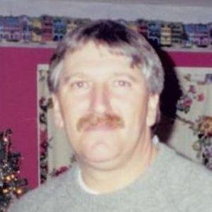 Terry Glen Mitchum, Sr.
