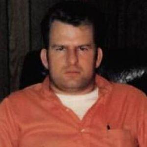 Roy Dean Hance, Sr. Obituary Photo