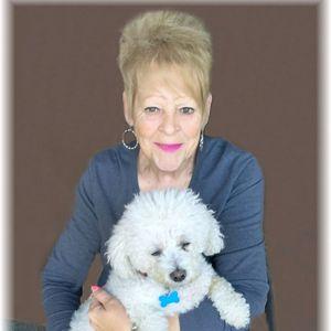 Rosemarie Noel Terry