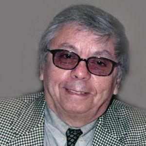 Joe Albert Gonzales