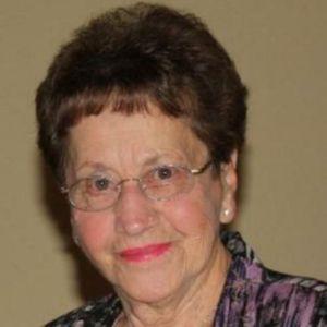 Anna P. Lepri