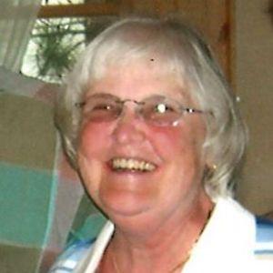 Nita J. Conard