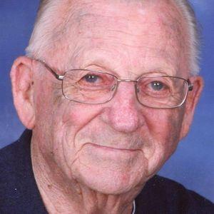 Alvin  H. Schmidt