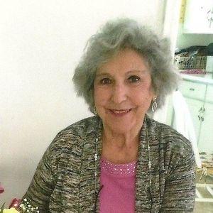 Ann Bockel