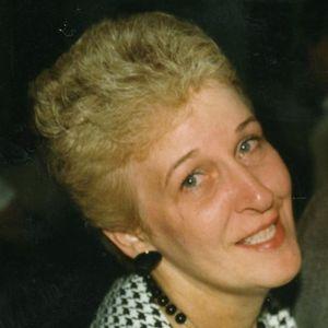 Patricia A. (Bechard) Roy Obituary Photo