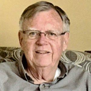 Robert W. Bettle