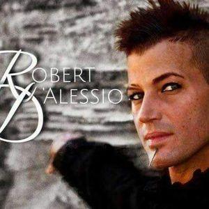 Robert D'Alessio