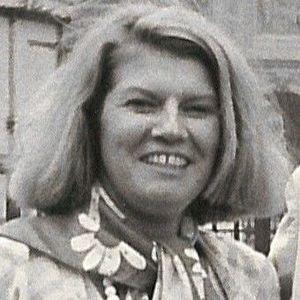 Grace L. Reichwein