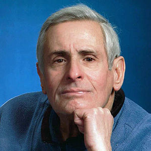 William Joseph Finelli, Jr. Obituary Photo