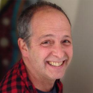 Anthony Michael Haskins Obituary Photo