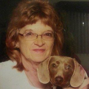 Arlynne Marie Reece Obituary Photo