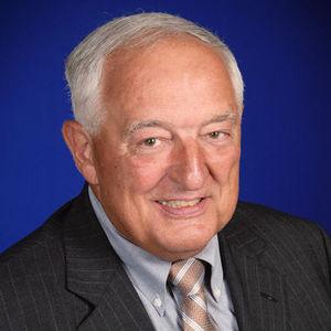 James Thomas Sobol Obituary Photo