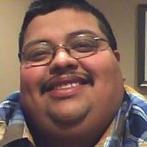 Rene L. Garza