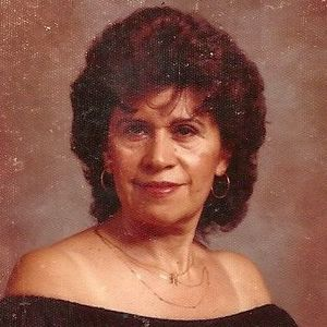 Dorothy L.  Cruz Obituary Photo