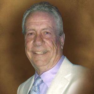 Jerry Wayne Gardner