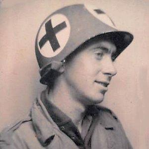 "Iverson ""Dood"" Bramlett Obituary Photo"