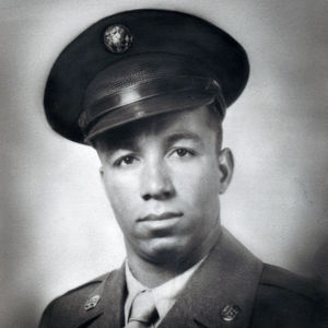 "Anthony ""Tony"" Overton, Sr."
