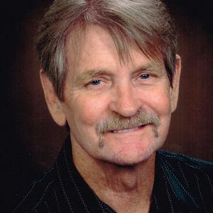 Terry Wayne Rice