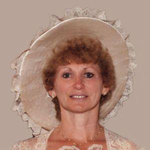 Ruth A. Meyer