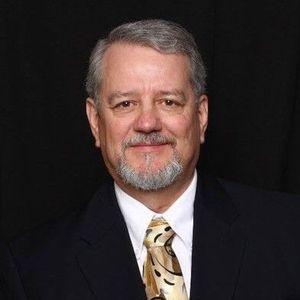 MR. ROBERT L. POSEY