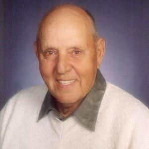 Anthony Peter Kobus Obituary Photo
