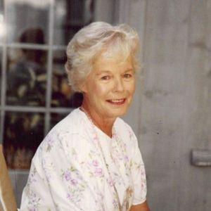 Kathleen Giebel