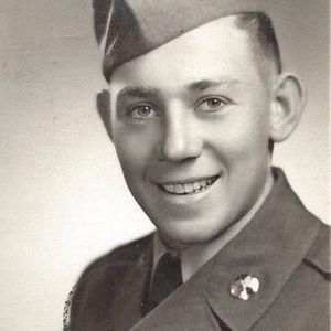 Herb A. Czoschke