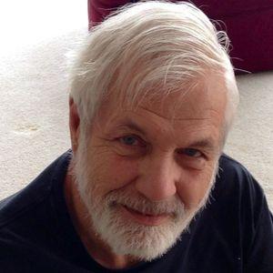 Paul A. Stammen
