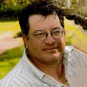 Timothy Scot Pfanstiel Obituary Photo