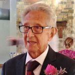 Alexander Cordova