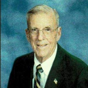 Bob Ragan