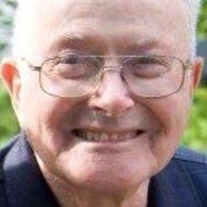 Mr.  Robert V. Rando