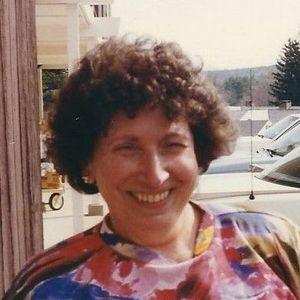 Sarah Marie Cimino