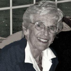 Sally A. O'Hara