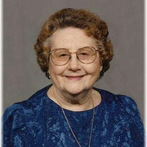 Stella Helen Piotrowski