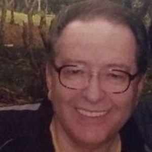 Antonio Maria Vieira Obituary Photo