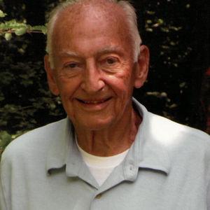 Col. Konrad W. Trautman, USAF (Ret)