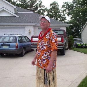 timothy sweet obituary fort wayne indiana d o mccomb and sons pine valley timothy sweet obituary fort wayne