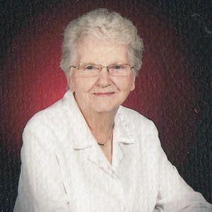 Helen DeJonge